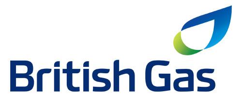 members_british-gas-logo